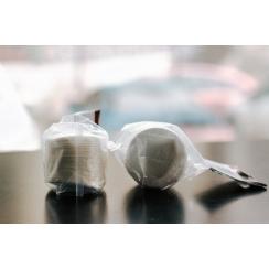 Фильтры для аэропресса Aeropress белые 350шт