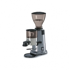 Gaggia MD 64 manual silver