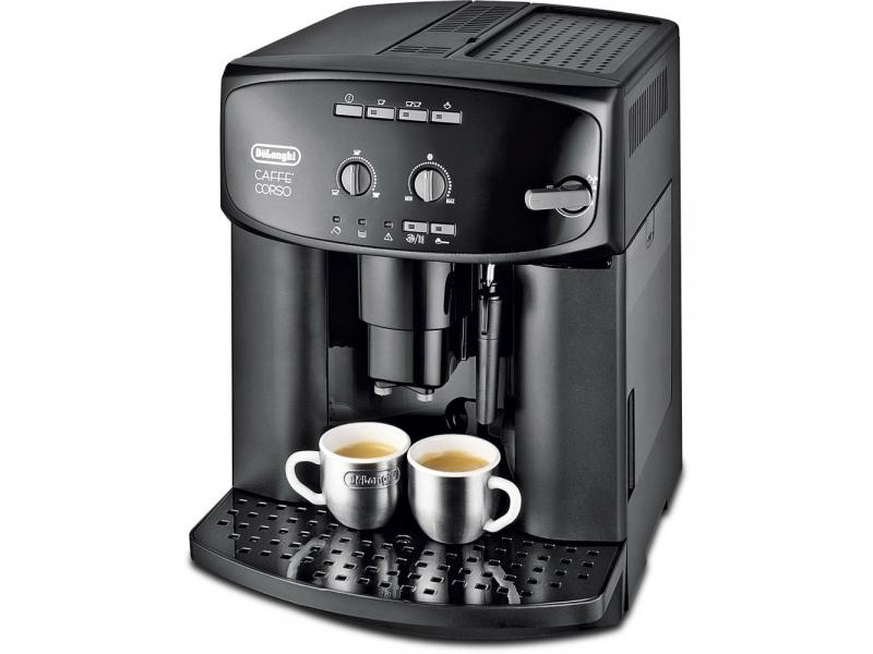 De'Longhi Caffe Corso ESAM 2600