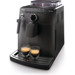 SAECO HD 8750/19