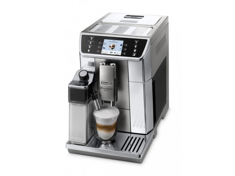 De'Longhi PrimaDonna Elite ECAM 650.55.MS