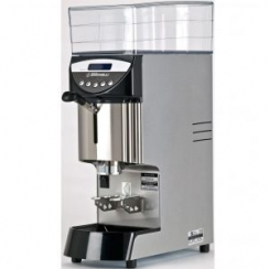 Nuova Simonelli Mythos Plus Grey