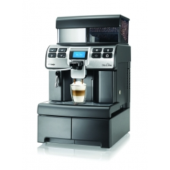 Saeco Aulika Top High Speed Cappuccino